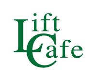 Lift cafe