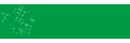 流行に  FACTORY-ZERO(ファクトリーゼロ) J-150S/J150-4S用 ジェットランチャー角度付レールエンド(別途送料) J-150S/J150-4S用, BLStyle:f530cb17 --- stsimeonangakure.org