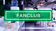 FANCLUB