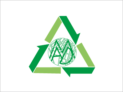 town_logo