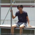 ikeda_image_sumbnail