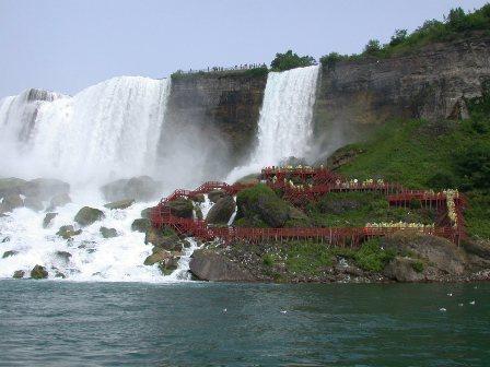 Niagara_Falls_Walkway