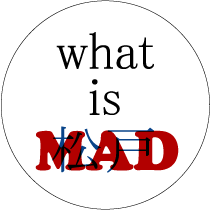 MAD-WS