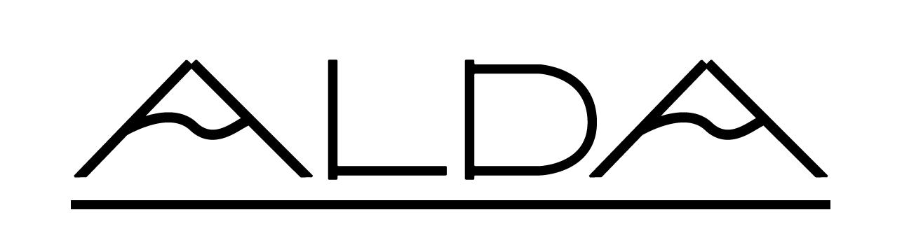 aldalogo2
