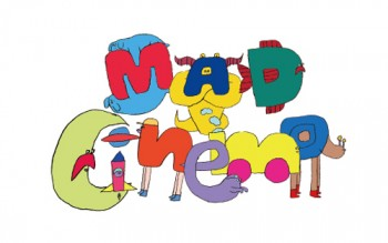 mad_cinema_logo_480