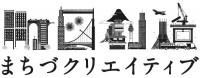 machizu-logo-20100826-800