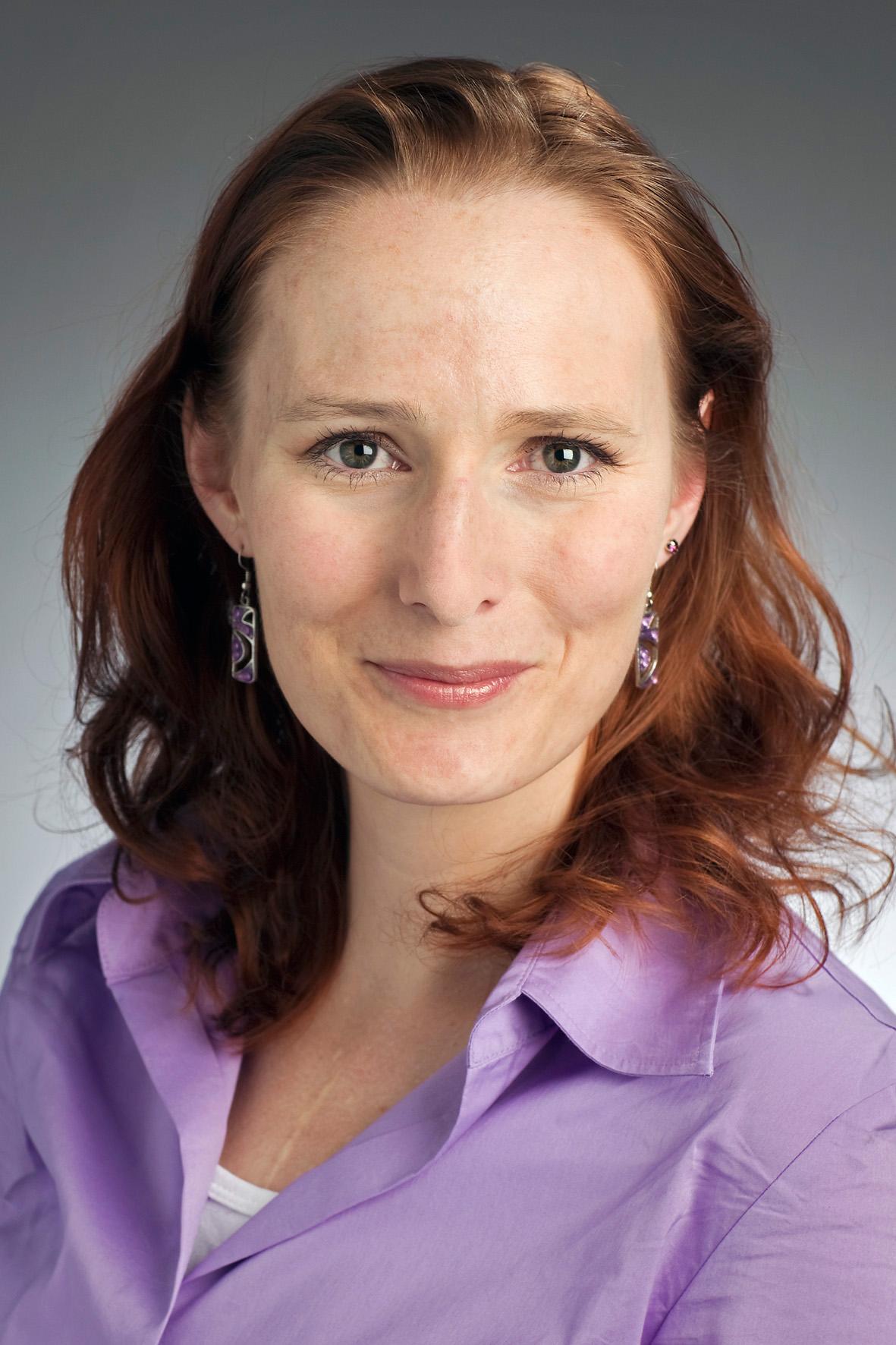 väitöskuva: Minna Valjakka 9.5.2011