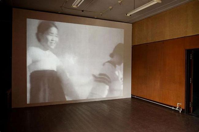 「満州国」(2009) 宮川敬一