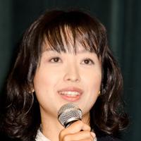 p_nishimoto