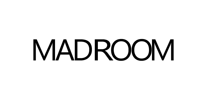 MADROOM_LOGO