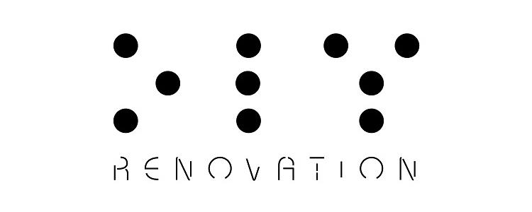 DIYリノベーション