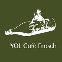 yolcafefrosch