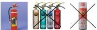 屋外イベントを開催するときは地元自治体の火災予防条例をチェックしましょう