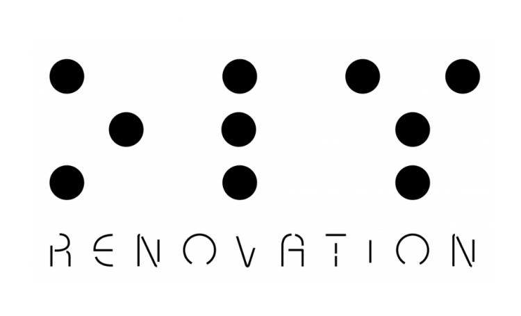 MAD Cityでは「学ぶ」「描く」「一緒につくる」という3つのコンセプトの下、「DIYリノベーション」に取り組んでいます。