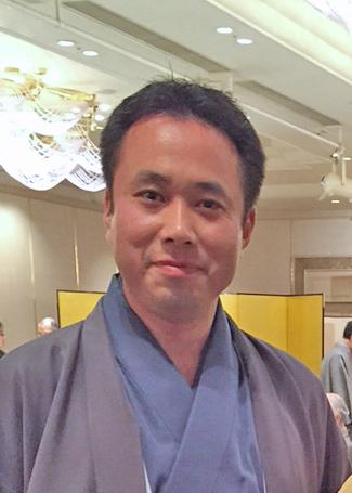 koichi-prof