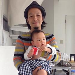 imamura_haruto
