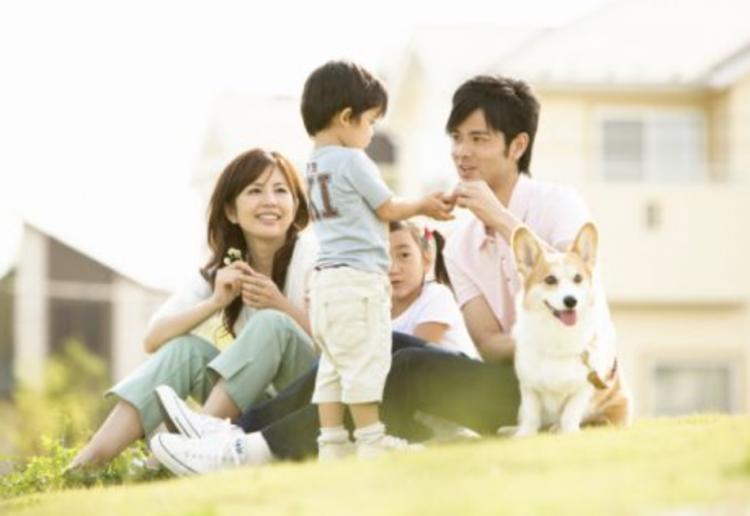 子育てしやすい街とは?育児サポート環境、生活環境、教育環境+α|松戸 ...