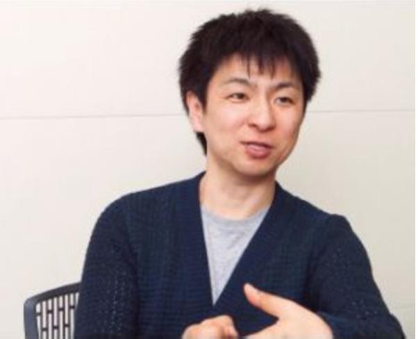 伊坂幸太郎は高校まで松戸で暮らし、学び、書いていたそうです。