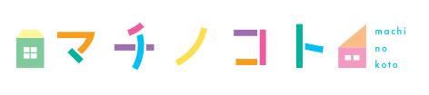スクリーンショット 2016-01-24 19.38.07
