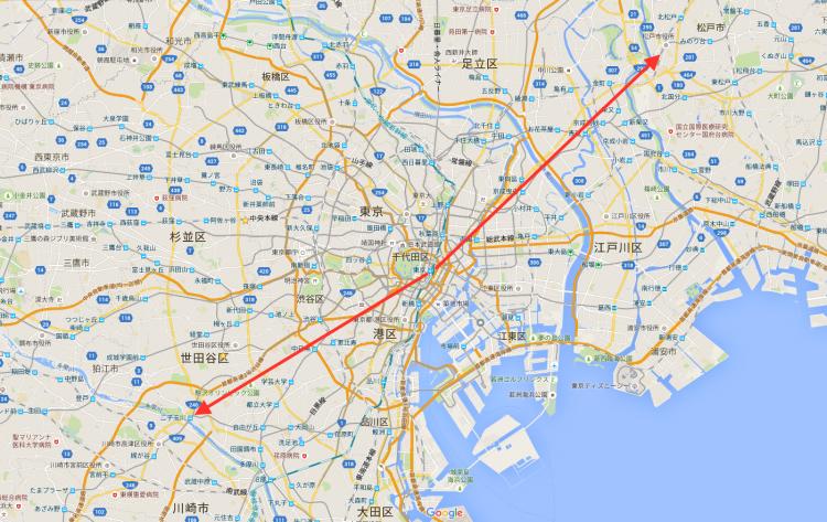 nicomatsu_MAP