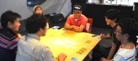 FANCLUB ゲーム会 イベント