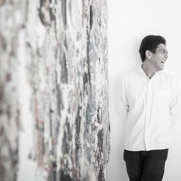 松戸 壁画 アート イベント