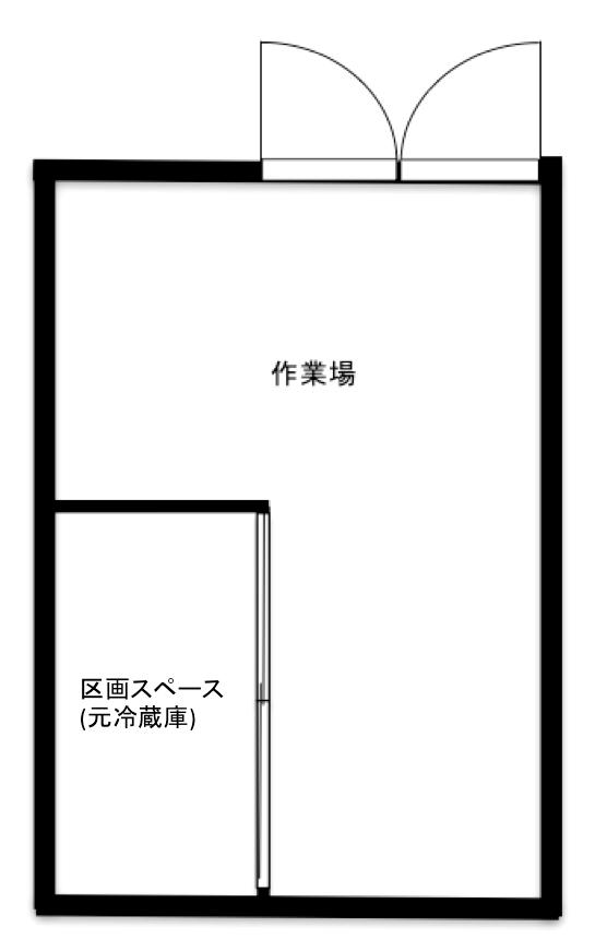 スクリーンショット(2017-02-02 21.49.13)