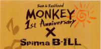 monkey_180311