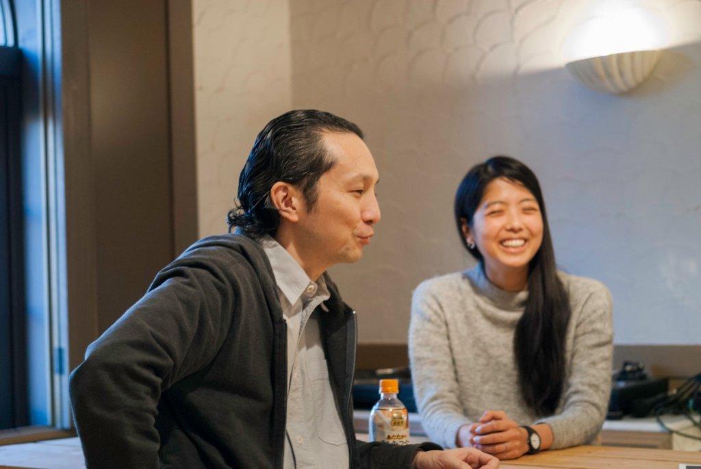 2017121201_kuroki-0130のコピー-1024x685