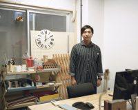 takeshi_nishio_001-1024x818