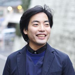 portrait_kitazawa