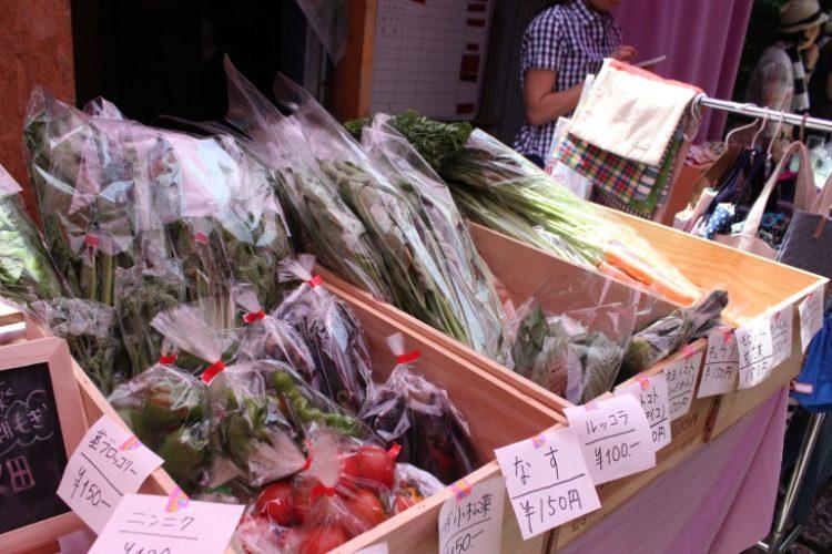 s_野菜 (1)