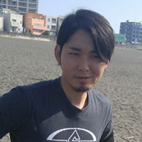 omori_200