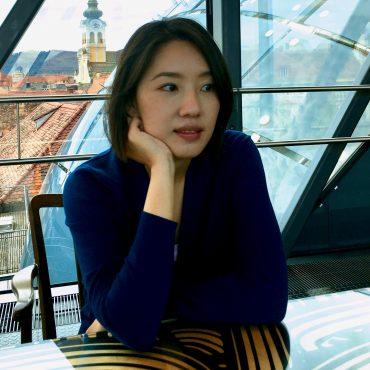 Nicole Lai 2