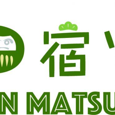 MAD螳ソ繝・い繝シ繝ュ繧ウ繧兩c_讓ェ2