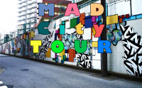 MADCityTOUR(イベントページ)