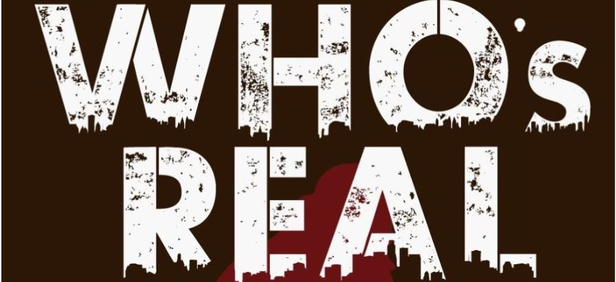 WHO'sREAL_2