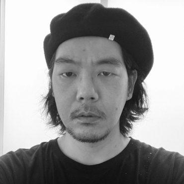 芦田プロフ